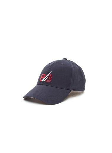 Nautica Şapka Mavi